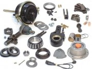 How to Choose Car Spare Parts