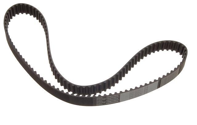 Hyundai spare parts in US timing belt