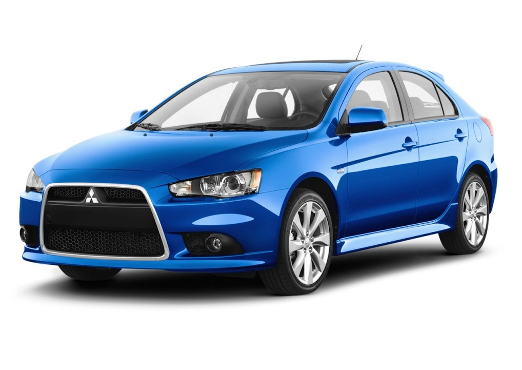 2015 mitsubishi lancer review. Black Bedroom Furniture Sets. Home Design Ideas