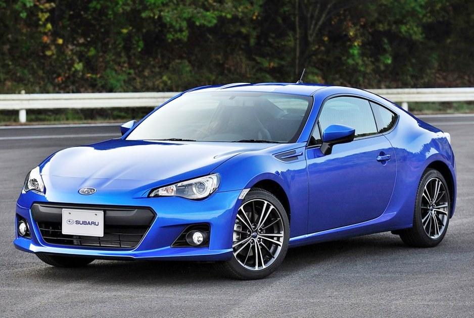 2015 subaru brz series blue review and price. Black Bedroom Furniture Sets. Home Design Ideas