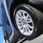 How to Choose Tires For Your Car 2