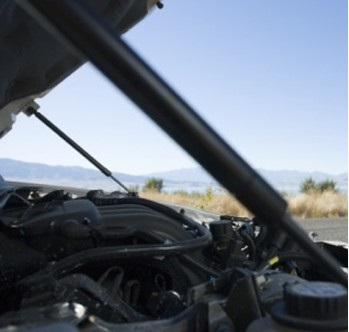 How to Fix Typical Car Problems