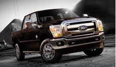 Acquiring or Funding a Used Vehicle SUV as well as Truck