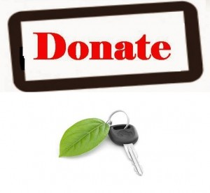 Car or Truck Donations to Charitable Groups And Non